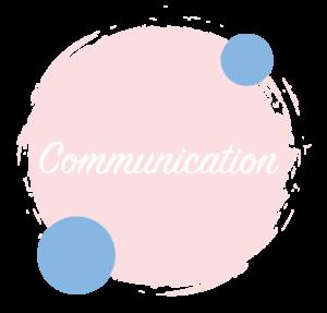 conseil communication bordeaux gironde