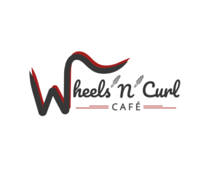 communication-restaurant-gironde-bordeaux
