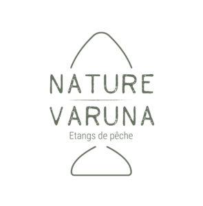 nature varuna communication gironde