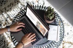 création de site e-commerce bordeaux freelance