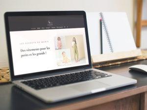 création site web bordeaux freelance